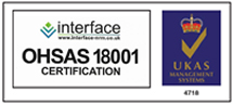 OHSAS ISO 18001